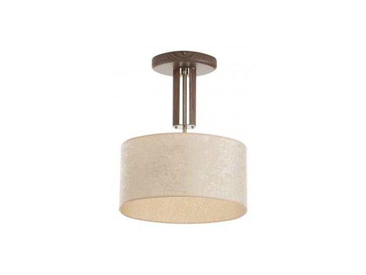 Lampa wisząca ELIPSA 40 cm Z-1 Kandela Lighting Z-1 Z-1 Lampa z abażurem Kategoria Lampy wiszące Funkcje Brak dodatkowych funkcji