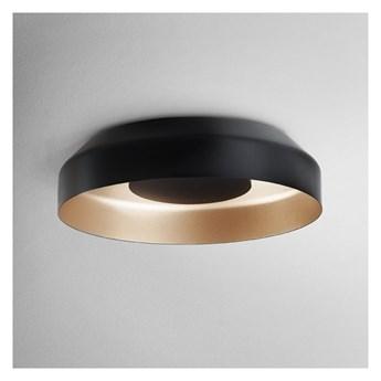 Oprawa natynkowa MAXI RING dot LED 230V Aqform  40426-M927-D0-PH-01