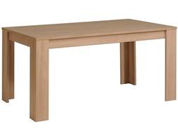 Stół NOLITA Przy zakupie Stołu z Krzesłami - WYSYŁKA GRATIS – Promocja Tylko Do Soboty 23.11.14 - NA HASŁO MIRAT.pl