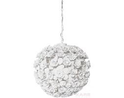Lampa wisząca Romantic Flowers 55 cm by Kare Design
