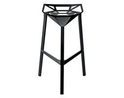 Hoker, Nowoczesne Krzesło Barowe Inspirowane One