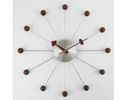 Zegar ścienny Zara Balls by ExitoDesign