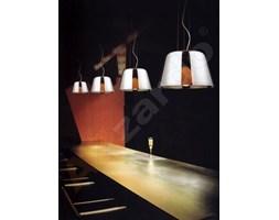 Lampa wisząca Basco by Azzardo