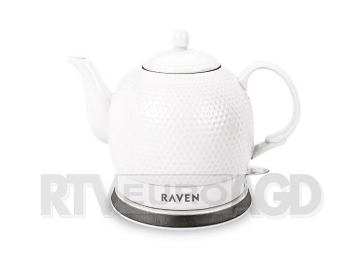 RAVEN ECC002
