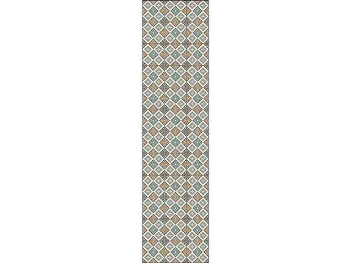 Chodnik Winylowy Huella Déco Quadrado 180x50 Cm Dywany