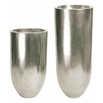 Donica PANDORA srebrna