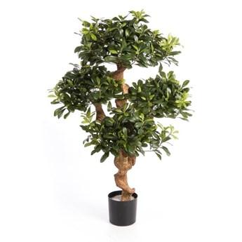 Sztuczne Drzewko – Pospornica Japońska