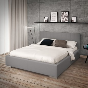 Łóżko Hugo Nie Grupa 1 120x200 cm