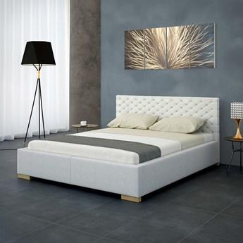 Łóżko Porto Grupa 1 140x200 cm Nie