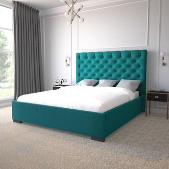 Łóżko Prestige Nie Grupa 1 140x200 cm