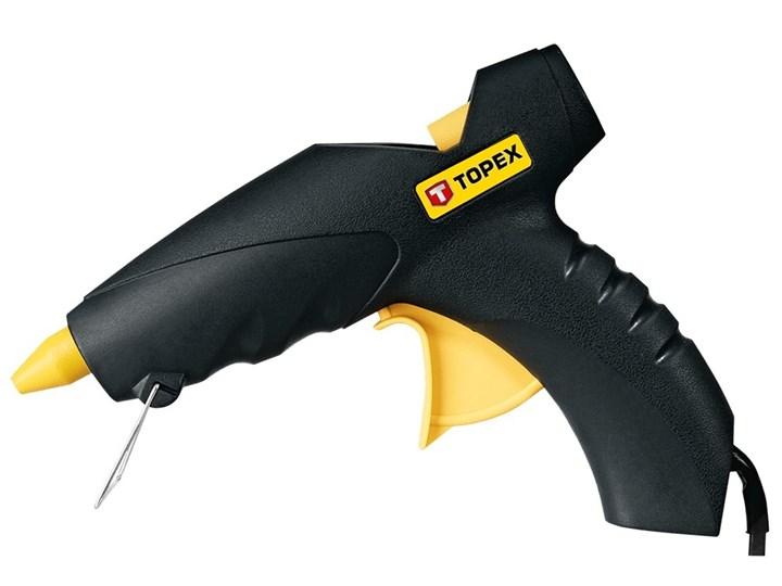 Pistolet TOPEX 42E522