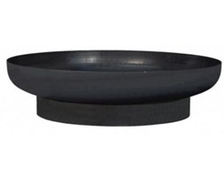Palenisko ogrodowe FARMCOOK Pan 1 (80 cm)