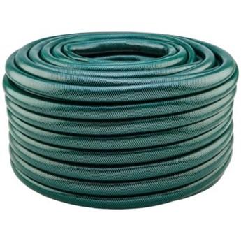 Wąż ogrodowy VERTO Economic 15G801 (30 m)