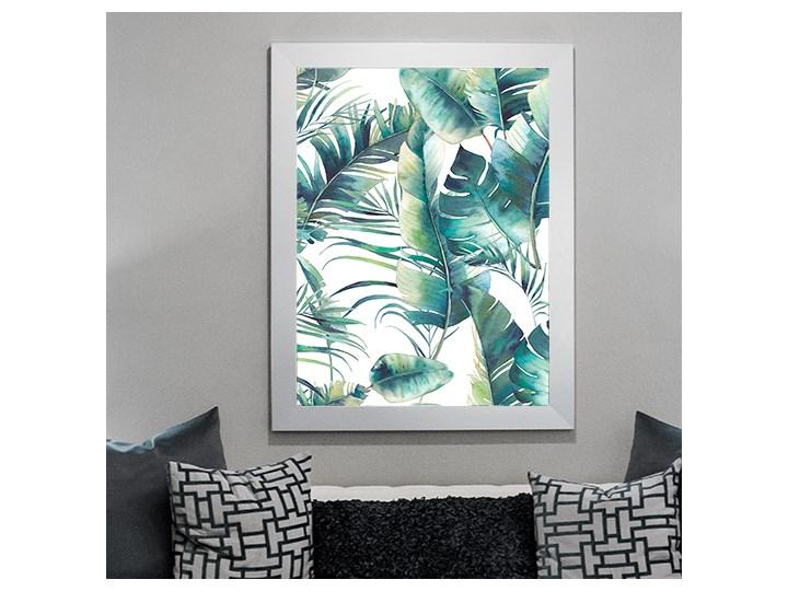 Natura akwarela 64088 - Buy Design