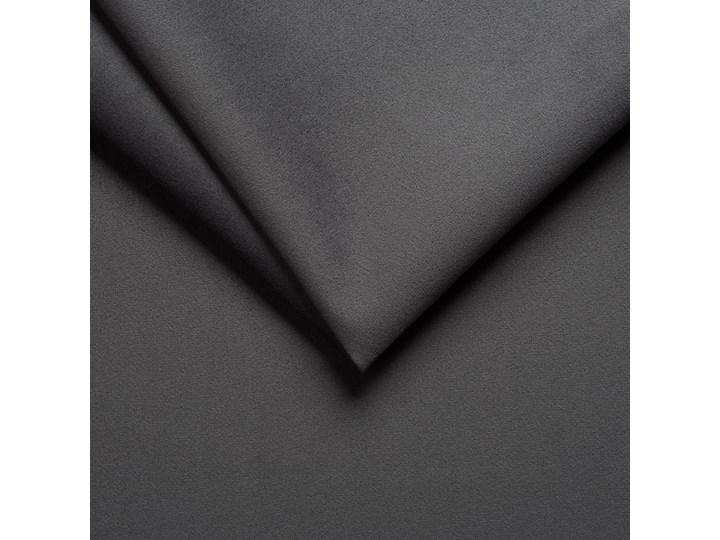Bettso Krzesło RINO ciemny szary / PA06 Szerokość 54 cm Głębokość 60 cm Wysokość 87 cm Wysokość 46 cm Szerokość 87 cm Głębokość 47 cm Tkanina Drewno Styl Nowoczesny Kategoria Krzesła kuchenne