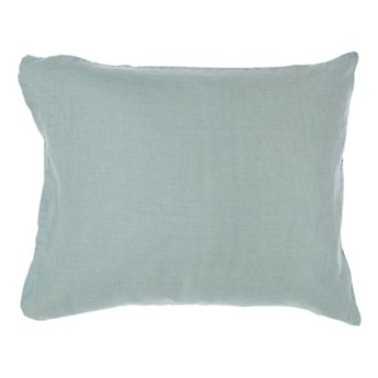 Naturalny dywan z wełny i bawełny 170x230 Ullmatta HIMLA