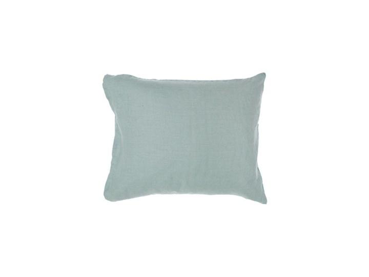 Naturalny dywan z wełny i bawełny Ullmatta 170x230 HIMLA Bawełna Poszewka na poduszkę Len Rozmiar poduszki 50x70 cm