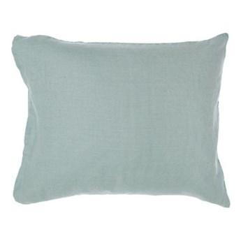 Szary dywan  z wełny i bawełny 170x230 Ullmatta HIMLA