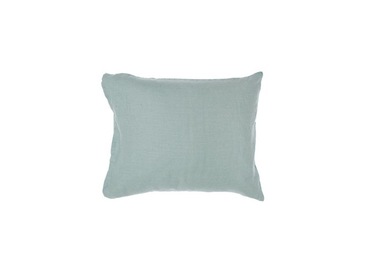 Szary stone dywan z wełny i bawełny Ullmatta 170x230 HIMLA Bawełna Poszewka na poduszkę Len Pomieszczenie Pościel do sypialni