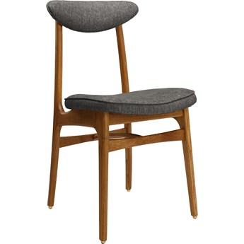 Krzesło 200-190 Loft Grey, proj. R. T. Hałas