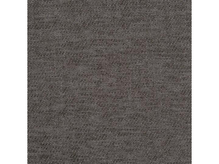 Krzesło 200-190 Loft Grey, proj. R. T. Hałas Krzesło inspirowane Szerokość 45 cm Tapicerowane Głębokość 52 cm Kategoria Krzesła kuchenne Wysokość 83 cm Drewno Tkanina Wysokość 46 cm Kolor Szary