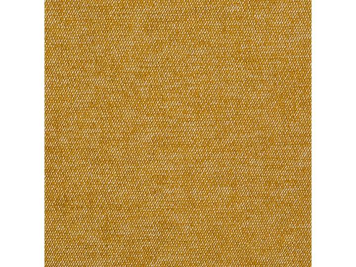 Krzesło 200-190 Loft Mustard, proj. R. T. Hałas Głębokość 52 cm Drewno Kolor Żółty Krzesło inspirowane Tkanina Tapicerowane Szerokość 45 cm Wysokość 46 cm Wysokość 83 cm Kategoria Krzesła kuchenne