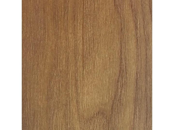 Krzesło 200-190 Loft Silver, proj. R. T. Hałas Tapicerowane Wysokość 83 cm Głębokość 52 cm Szerokość 45 cm Krzesło inspirowane Tkanina Wysokość 46 cm Kolor Srebrny Drewno Kategoria Krzesła kuchenne
