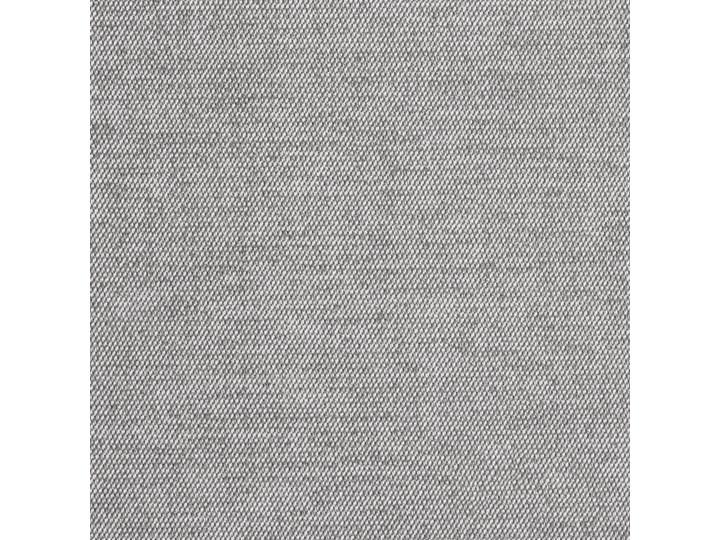 Krzesło 200-190 Loft Silver, proj. R. T. Hałas Tapicerowane Wysokość 83 cm Tkanina Szerokość 45 cm Głębokość 52 cm Krzesło inspirowane Wysokość 46 cm Drewno Kolor Srebrny