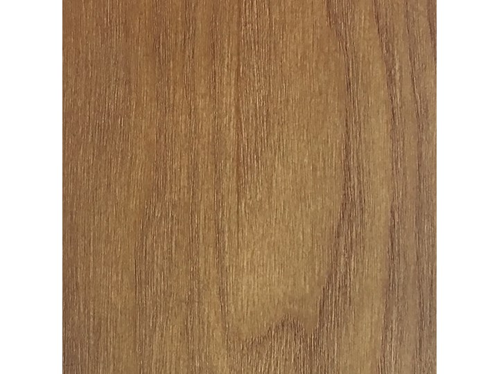 Krzesło 200-190 Velvet Black, proj. R. T. Hałas Szerokość 45 cm Kategoria Krzesła kuchenne Drewno Głębokość 52 cm Krzesło inspirowane Wysokość 46 cm Tkanina Tapicerowane Wysokość 83 cm Kolor Brązowy