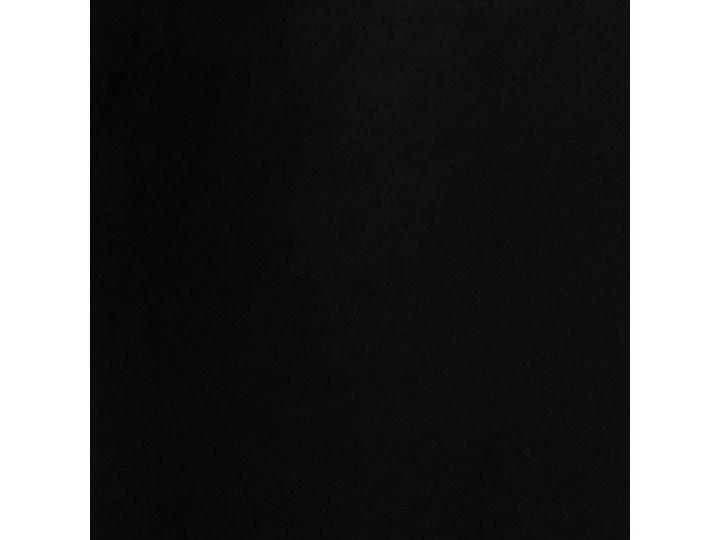 Krzesło 200-190 Velvet Black, proj. R. T. Hałas Wysokość 83 cm Krzesło inspirowane Drewno Kategoria Krzesła kuchenne Głębokość 52 cm Wysokość 46 cm Szerokość 45 cm Tapicerowane Tkanina Kolor Brązowy