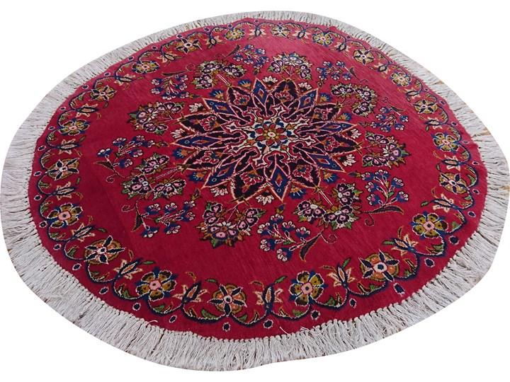 Dywan Tebriz Iran Lata 80 Dywany Zdjęcia Pomysły