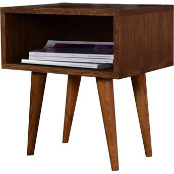 Szafka nocna Bedie, Pastform Furniture