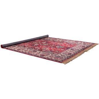 Mały dywan Bid 170x240 czerwony, Dutchbone