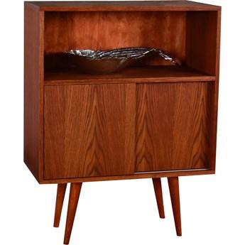 Komoda Highboard 80, Pastform Furniture