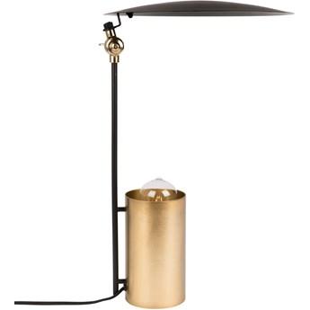 Lampa stołowa Julius, Dutchbone