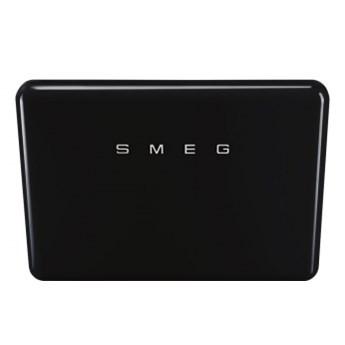 Okap przyścienny SMEG KFAB75BL