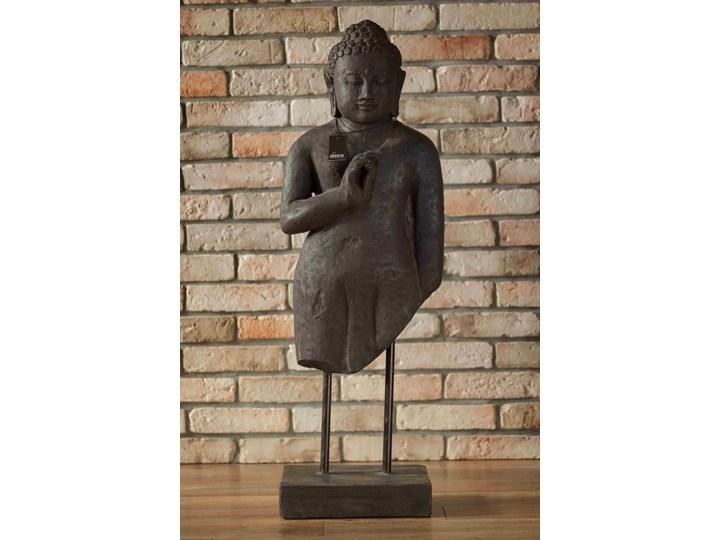 HomeHood Rzeźba orientalna 116 cm AJMAL XXL Beton Beton