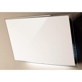 Okap przyścienny ELICA Elle WH/F/80 biały