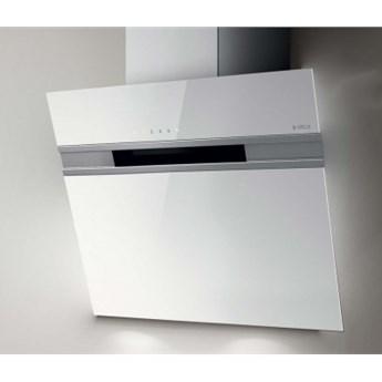 Okap przyścienny ELICA Stripe WH/A/60/LX Biały