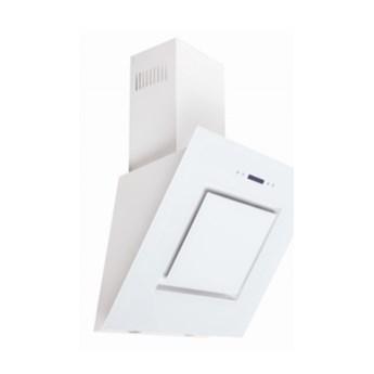 Okap przyścienny Toflesz OK-6 FINEZJA 80 biały 850 m3/h