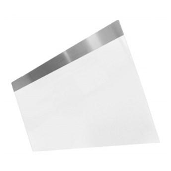 Okap przyścienny FABER DAISY EG6 W 80