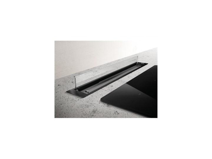 Okap blatowy ELICA SEE YOU BL/A/90 Szerokość 84,5 cm Sterowanie Elektroniczne Okap do zabudowy Kategoria Okapy