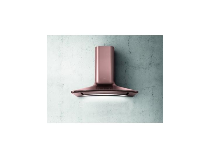 Okap przyścienny ELICA SWEET Copper