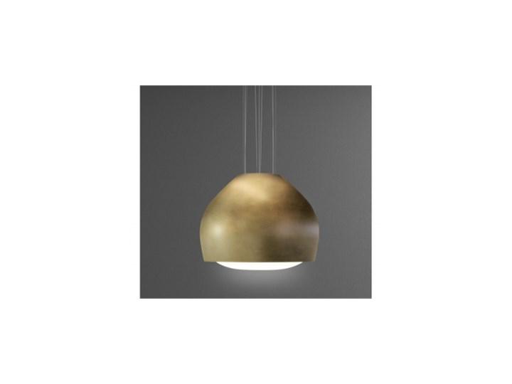 Okap wyspowy FALMEC Sophie Mosiądz Antyczny  600 m3/h Sterowanie Mechaniczne Szerokość 54 cm Kategoria Okapy