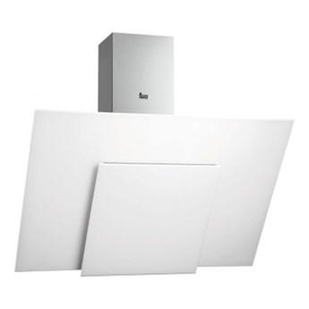 Okap przyścienny TEKA DVS WHITE 983