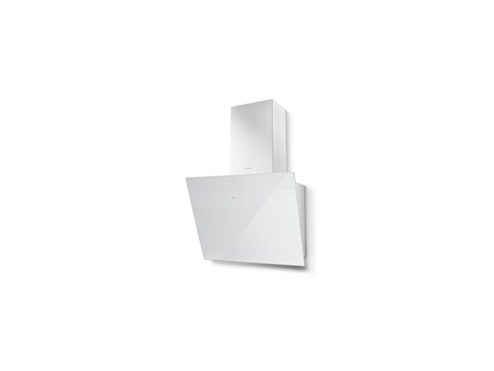 Okap przyścienny FABER TWEET EG8 WH 55 Okap kominowy Szerokość 54,8 cm Kategoria Okapy Sterowanie Elektroniczne