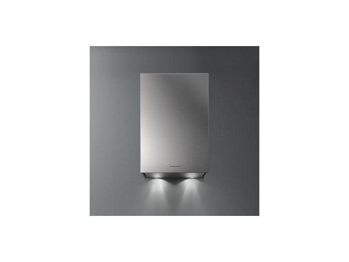 Okap przyścienny FALMEC ALTAIR 60 Szerokość 60 cm Sterowanie Elektroniczne Okap kominowy Kategoria Okapy