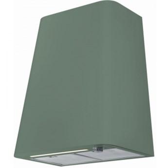 Okap przyścienny Franke FSMD 508 GN Smart Deco