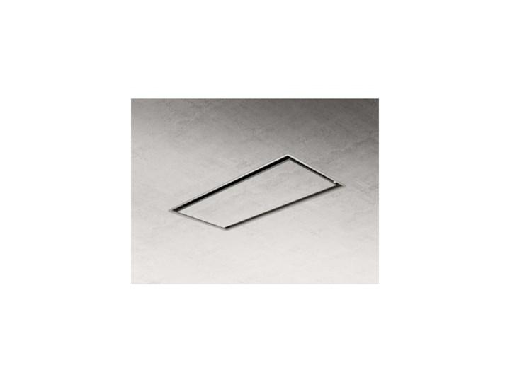 Okap sufitowy ELICA ILLUSION H30 PAINT/A/100 Okap wyspowy Szerokość 100 cm Kategoria Okapy