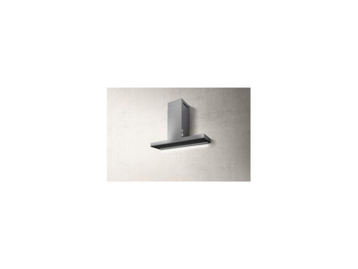 Okap przyścienny ELICA HAIKU IX/A/120 Okap kominowy Kategoria Okapy